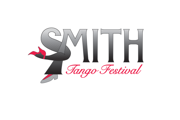 SMITH Logo Design